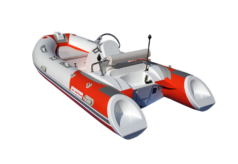 All Size Rigib Inflatable Boats