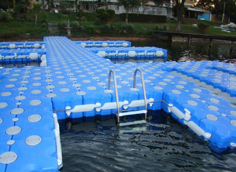 Floating Swimming Pool in Philippines.jpg